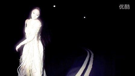 中英时尚影展线上展映系列:Rodarte-Wing Shya