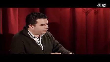 迪龙魔术2012经典扑克魔术流程站立版教学OUT-STANDING by Roberto (无密码)