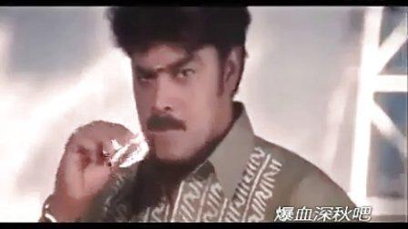 屌爆的功夫?!——那些雷死人不偿命的疯狂印度动作片!