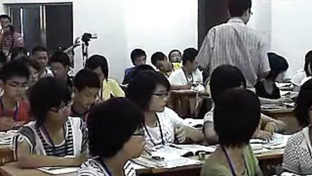 优酷网-高一物理优质课展示《力的合成》郑老师 2008年浙江省物理优质课堂评比活动