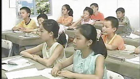 优酷网-七年级生物优质课展示上册《细胞通过分裂而增殖》实录说课