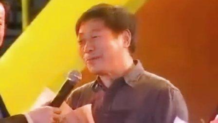 上海理工大学百年校庆晚会(上)