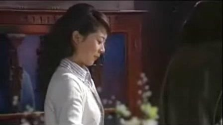 美女海青《梅花档案》1