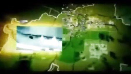 济宁都市圈宣传片