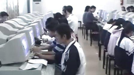 汕尾职业技术学院1