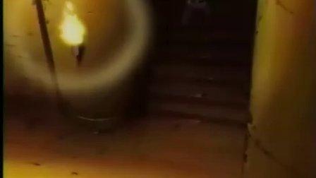 魔法战士龙威22