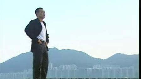 鉴证实录Ⅰ TVB大结局片尾曲