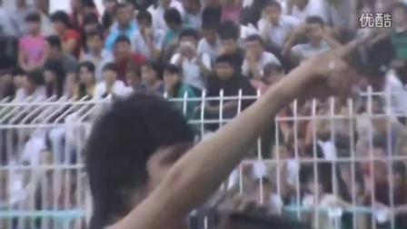 Ummon guruhi - Poppuri(XohAkpar 720pHD)