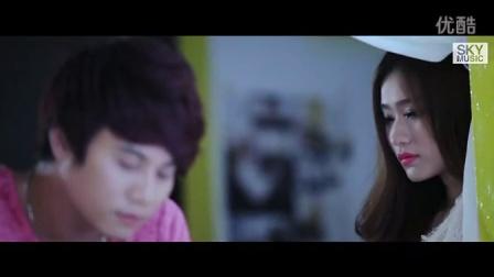 越南伤感歌曲Ngày Ngày Gọi Tên Em - Yuki Huy Nam  Video Clip,
