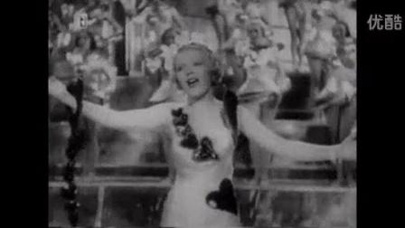 Martha Eggerth Herz, Du kennst meine Sehnsucht (1936)