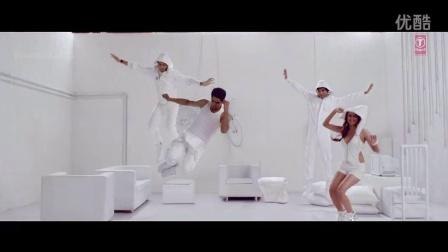印度电影歌舞2014Fugly Fugly Kya Hai 720p - Fugly