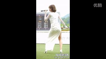 [超清] 140601 - Girlsday(惠利)- Expectation_LN