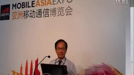 【盟创科技】2014上海世界移动大会 |【MitraStar】2014MAE