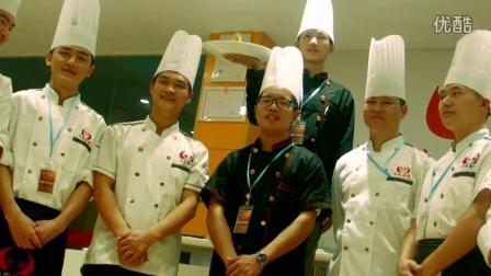 深圳特色美食小吃培训机构