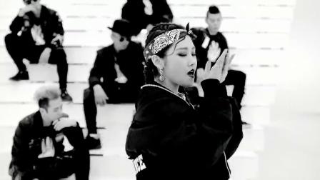 4Minute - Crazy 十八禁曲