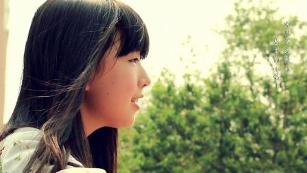 【青春的歌者】李晓:晚晚