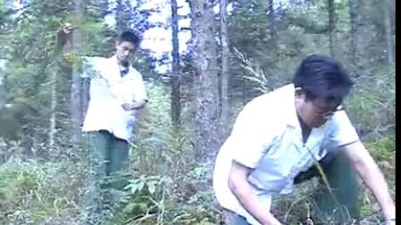 中草药堂找铁阳医师2002年10月_01
