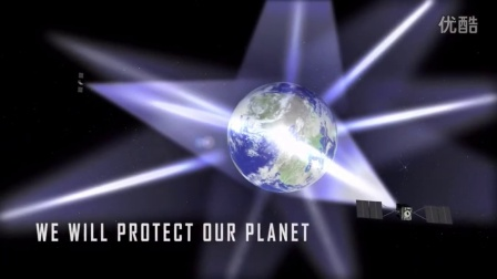 洛克希德马丁震撼招聘宣传片超清 Our Vision Lockheed Martin Space Systems