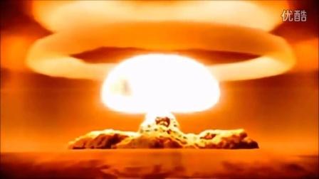 世界上最强大的氢弹-1961年的沙皇炸弹RDS-220[高清]