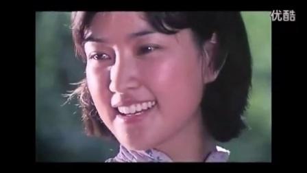 电影(小花)插曲《妹妹找哥泪花流》 李谷一[高清]