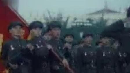 朝鲜电影《朝鲜建国60年国庆》