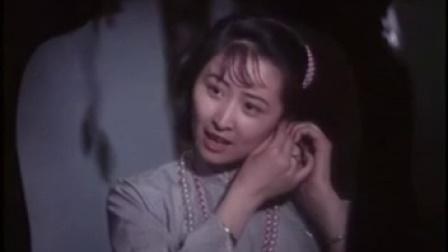 中国电影《智斗美女蛇》