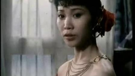中国电影《三对半情侣和一个小偷》