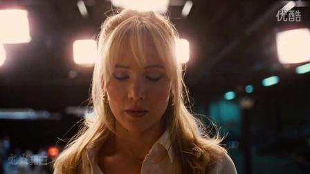 大表姐詹妮弗新片《奋斗的乔伊》 Joy 预告片 2015