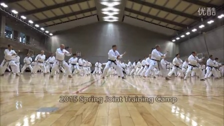 JKA WORLD DVD