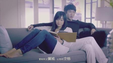 【风车·华语】加拿大华裔小鲜肉JKAI《若你是我的》MV大首播
