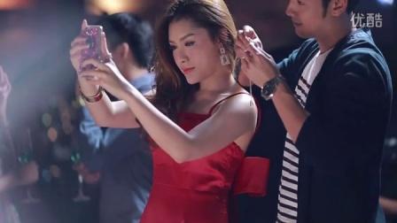 Mean@泰国歌手Panadda_MV_哪种男人