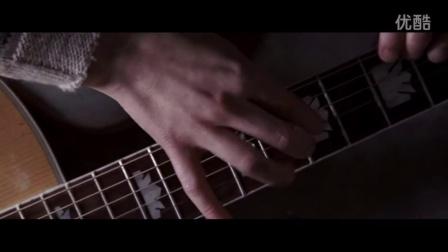 【此时音乐街】《八月迷情》精彩片段