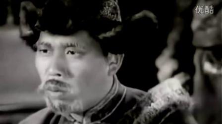 印象中国 《暴风中的雄鹰》(长影) 1956 广电部 爱国主义 教育 电影101