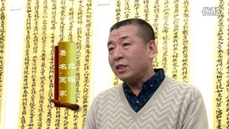兆晖先生携手《玩转地球》打造文化之旅