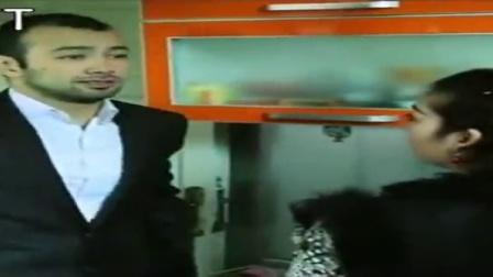 sansiz hayat uzbek kino