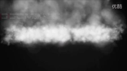 公司logo设计 logo视频 logo片头模板 ae片头logo模板 粒子logo片头ae模板 震撼大气企业片头模板 网站片头 公司视频片头 电视台栏目包装
