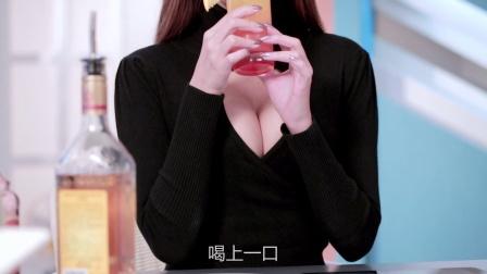 波波秀 2016 看人家怎么用酒追姑娘 Homebar智能调酒器 49