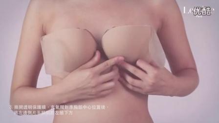 2016LEREVE法国波波小姐视频+V信GORGEOUS1688