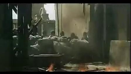 浴血驼城1996
