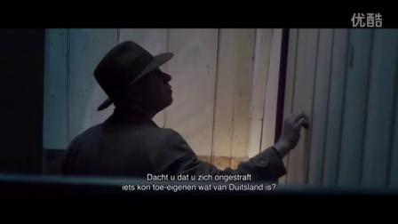 2016荷兰二战电影里普哈根Riphagen预告片