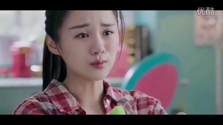 《旋风少女》第二季杨洋胡冰卿将会客串  百草和若白终于吻在一起了 甜蜜爆表 大结局抢先看