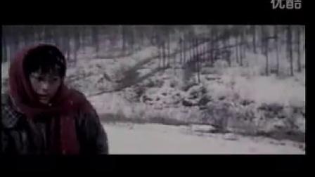 朱逢博-《天云山传奇》插曲-《山路弯弯》