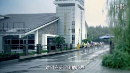 西安乾厚佐佑影视作品案例《嘉凯城宣传片》