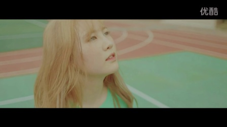 【Sxin隋鑫】[超清MV]朴智敏 Jimin Park - Try (1080P)