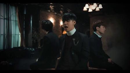 【Sxin隋鑫】[超清MV]BTOB 小分队 BTOB BLUE - Stand By Me (1080P)