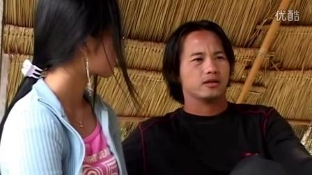 苗族TV 苗族电影  分身恋爱 (第二集)Neeg Phem Puas Xav Tau Kev Huab