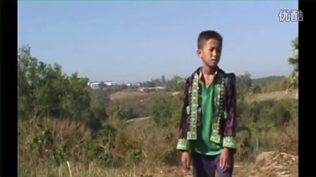 苗族TV 苗族电影(第一集)Roj Ntsha Tsis Muaj Nuj Nqis