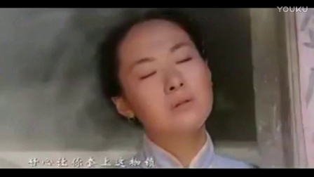 小柯 疯了 电视剧《早春二月》片头曲