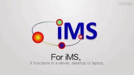 IMS : new generation of memory error correction technology.