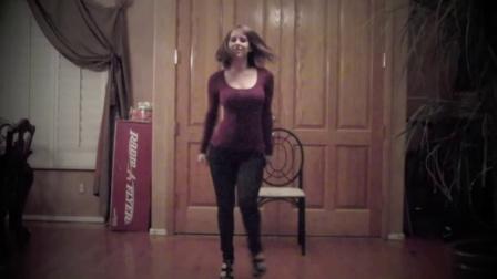 [JBN.DANCE]SISTAR19 - Ma Boy